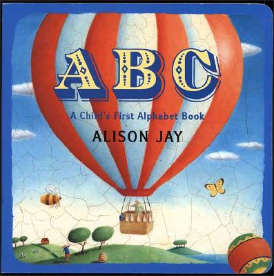 ABC By Jay, Alison